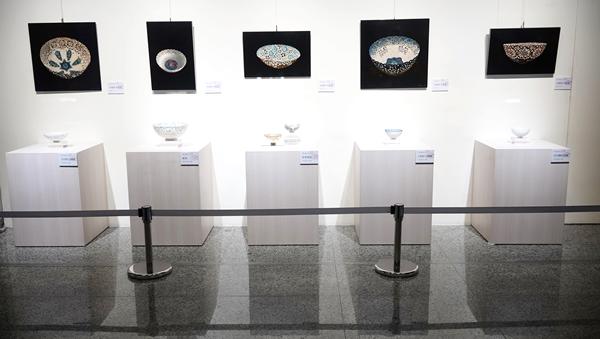 光影的對話~李存仁創作展 一個與藝術及生活結合的陶藝之美2.png