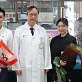 「生死接線員」重返彰基立器官捐贈同意書 用另一種方式活下去薪傳生命3.png
