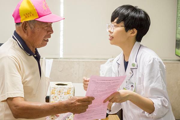 二林基督教醫院響應器官捐贈日及預立醫療自主權1.png