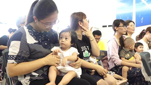 鼓勵年輕人樂婚願生能養 彰化育兒5項照顧與補貼緩和少子化2.png