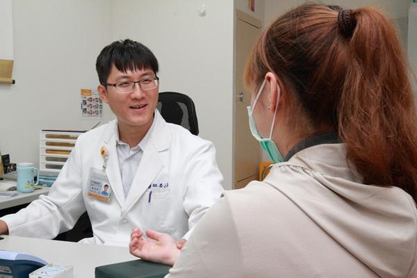 過敏性鼻炎不復發先調養體質 三伏天調理過敏性體質好時機2.png