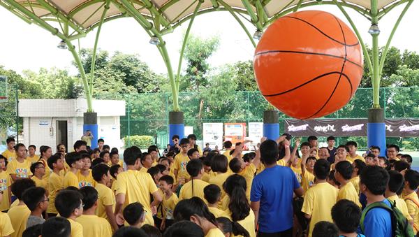 台電籃球FUN電營推廣全民運動 籃球夏令營學童快樂玩球趣2.png