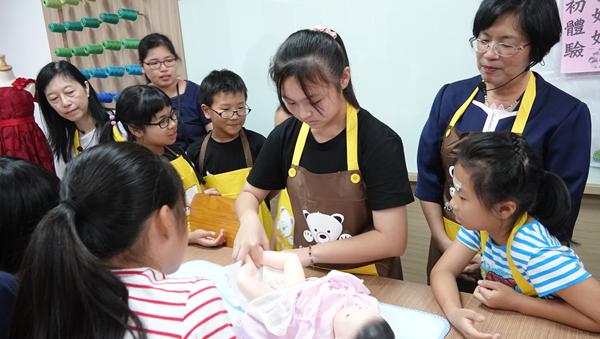 彰化縣大同國中職探中心育樂營 幫助孩子瞭解自我性向與興趣1.png