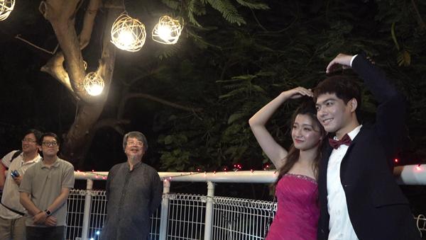 彰化八卦山天空步道幸福鵲橋 打破都市傳說之情侶魔咒2.png