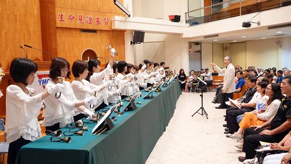 2019彰化YMCA「日本神戶手鐘團」音樂會 享受來自天堂的響樂1.png