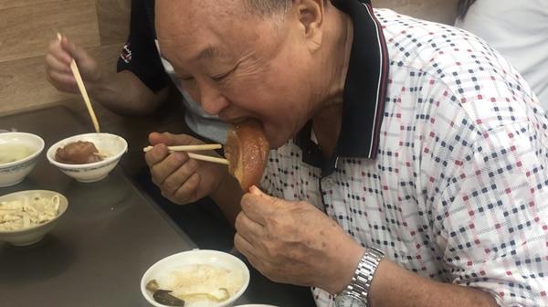 全國總工會交流接地氣 陳杰包遊覽車推廣彰化爌肉飯2.png