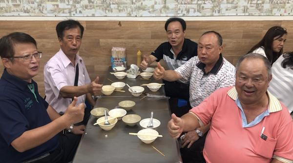 全國總工會交流接地氣 陳杰包遊覽車推廣彰化爌肉飯3.png