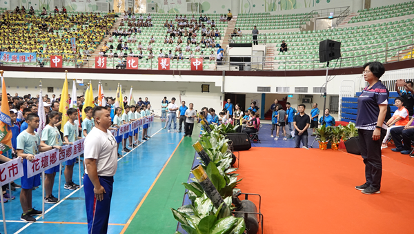 彰化縣108年縣民運動大會開幕 選拔全運會代表參賽選手2.png