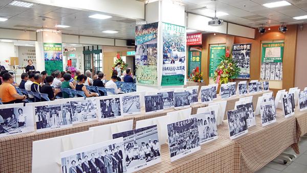 民主台灣的彰化推手群像 新書發表暨特展在彰化婦女學苑開幕2.png