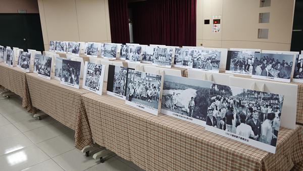 民主台灣的彰化推手群像 新書發表暨特展在彰化婦女學苑開幕3.png