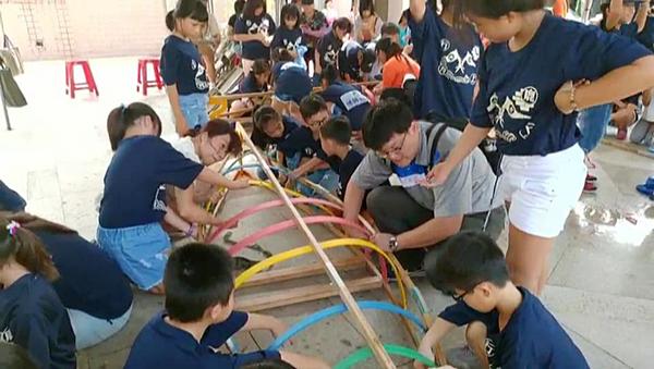 鹿上行舟造舟DIY海洋人文教育 重現鹿港榮耀風華2.png