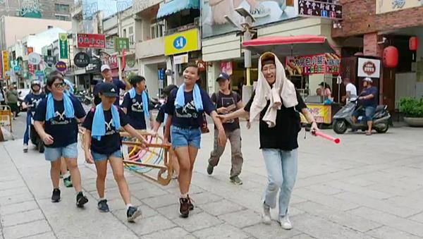 鹿上行舟造舟DIY海洋人文教育 重現鹿港榮耀風華1.png