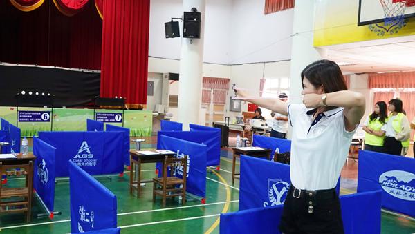 台灣彈弓技研協會第一屆玉山盃彈弓賽 兩岸好手齊聚彰化民生國小競技1.png