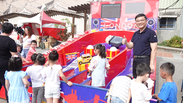 鹿港雙十遊樂園衝一波 全台最大彈珠檯在鹿港公會堂廣場2.png