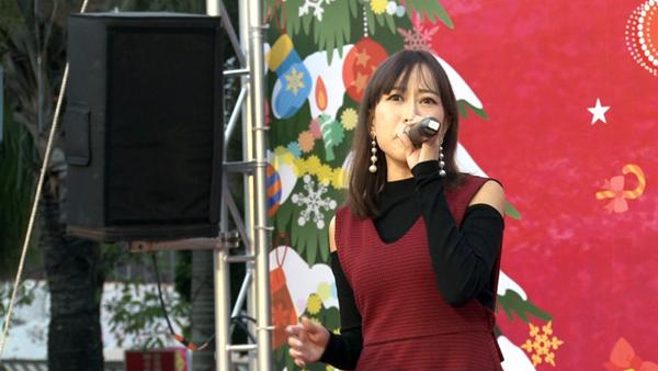甜心歌手李芯芮.png