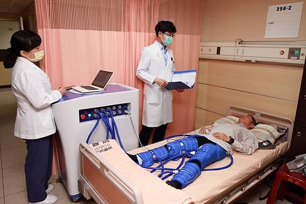 心臟病免開刀又助男士重振雄風 彰化員榮率先引進體外反搏治療1.jpg