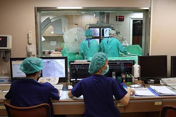 主動脈狹窄真要命 醫師說「心導管置放術」相對安全1.jpg