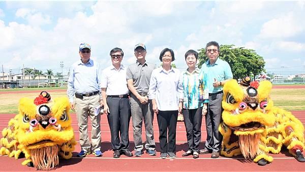 彰化縣暑期青春專案宣導 兒少關懷盃棒球賽2.jpg
