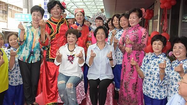 田中鎮農會創意米食蔬果行銷 推展農旅體驗2.jpg