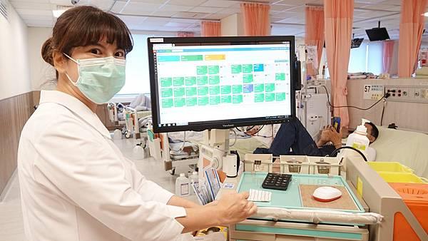 彰化醫院AI智慧醫療 提升洗腎病人照護安全1.jpg