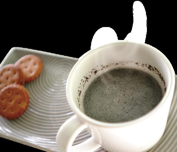 芝麻奶茶.png