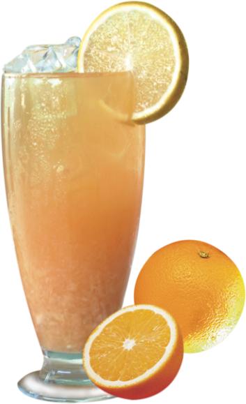 柳橙綠.png