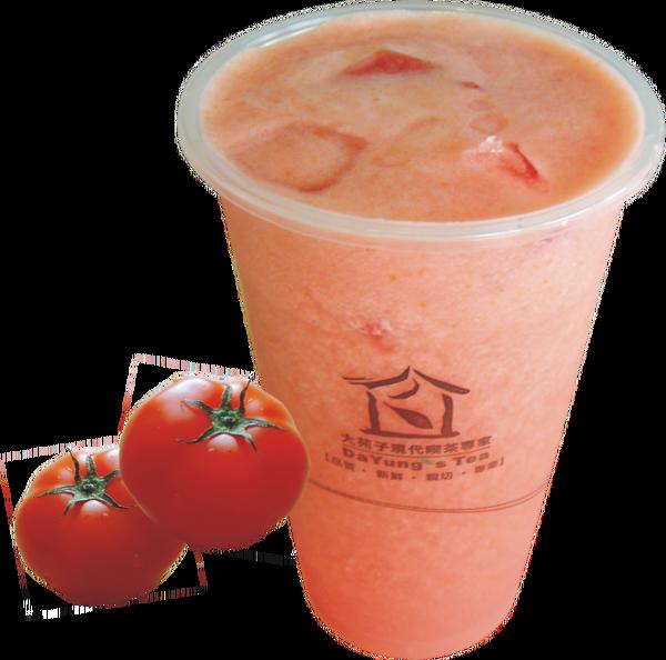 番茄梅.png