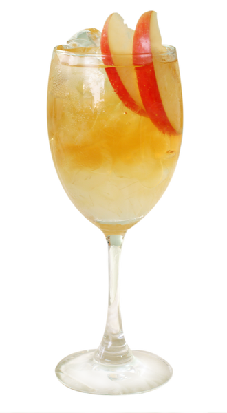 蘋果醋冰茶.png