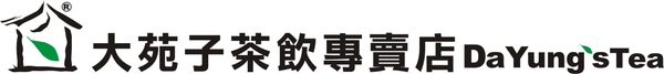 logo新排列.jpg