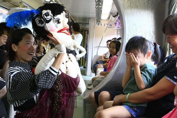 2010-0820-新北市藝術節01.jpg