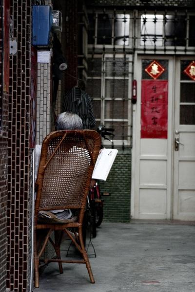 2010-0815-台南巷弄.jpg