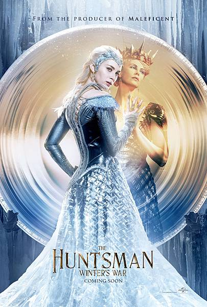 The-Huntsman-Poster-05.jpg