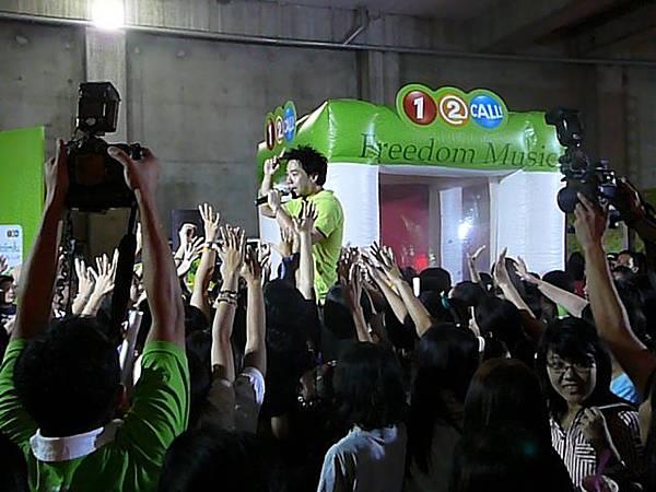 1-2-Call活動