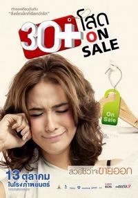 30+ On Sale