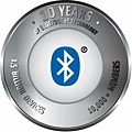 bluetooth-10th-anniversary.jpg