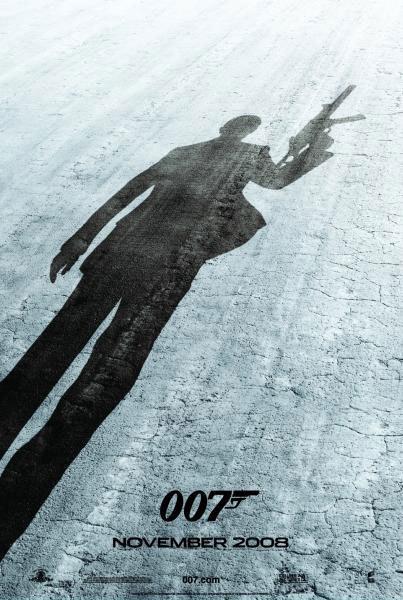 007-2008