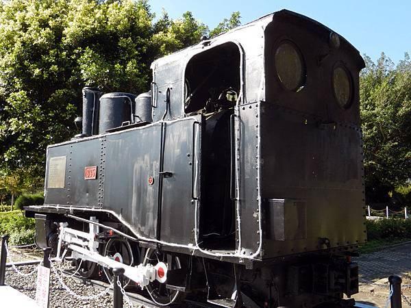 DSCN3052.JPG