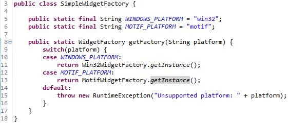 SimpleWidgetFactory.png