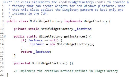 MotifWidgetFactory.png