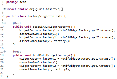 FactorySingletonTests.png