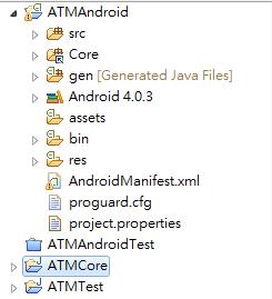 Link Source Code