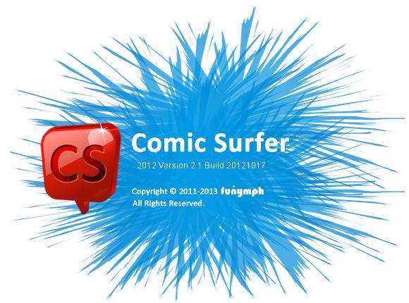 ComicSurfer_2.1M2