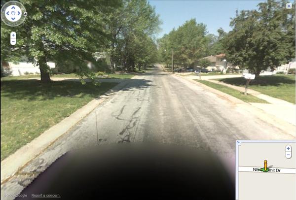google-map-1.png