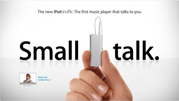 iPod-Shuffle-Small-Talk.png