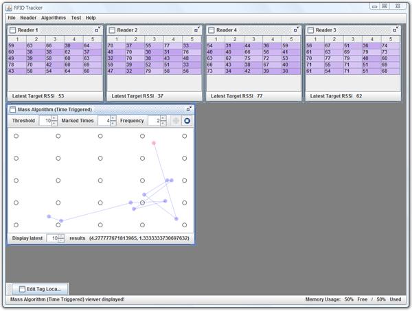 RFID-Tracker.png