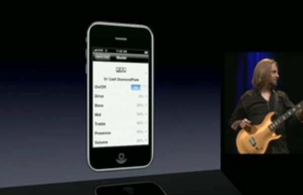 iPhone-and-guitar.png