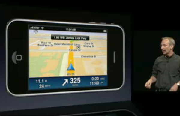 TomTom-on-iPhone.png