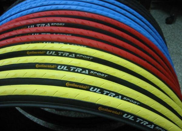 Continental Ultra Sport 1.jpg