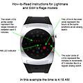 2007-12-26_lightmare-watch-time.png