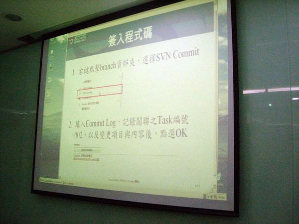 DSCN6362.JPG